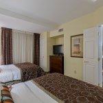 Staybridge Suites Harrisburg Foto