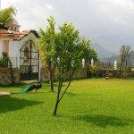 Foto de Hacienda la Puerta de Enmedio