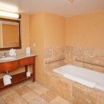 Hampton Inn & Suites Thibodaux Foto