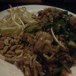 Photo of Phuket - Thai Cuisine