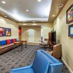 Photo de TownePlace Suites Tulsa Broken Arrow