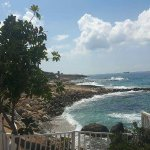 Foto di Cyprotel Laura Beach Hotel