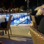 Photo de Casa De Maris Spa & Resort Hotel