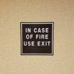 Foto de Comfort Suites Hotel & Convention Center Rapid City