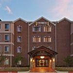 Staybridge Suites Oklahoma City - Quail Springs