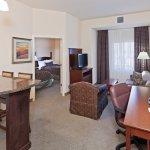 Photo of Staybridge Suites Oklahoma City - Quail Springs