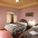 Photo of Hotel Lavas del Arenal