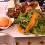 Photo of Restaurant A Volta