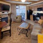 Photo of Holiday Inn Club Vacations Gatlinburg-Smoky Mountain