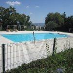 Fotografia de Quinta do Sangrinhal