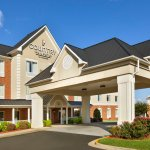 Photo of Country Inn & Suites By Carlson, Richmond West at I-64