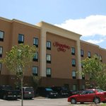 Photo de Hampton Inn Ringgold-Ft. Oglethorpe