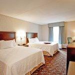 Photo of Hampton Inn & Suites by Hilton Barrie