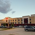 Photo of Hampton Inn & Suites Childress