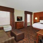 Photo of Hampton Inn & Suites Exmore - Eastern Shore
