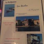 Photo of La Pesquiere