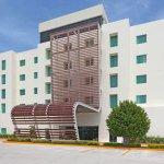 Holiday Inn Express Ciudad del Carmen Foto