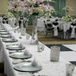 Photo of Hilton Garden Inn Cartersville
