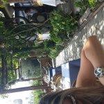 Photo of Costa Diva Restaurant