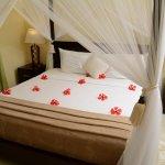 Photo of Calabash Cove Resort and Spa