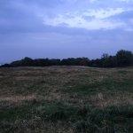 Photo of Calton Hill