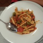 Spaghetteria Toni Foto