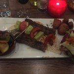 Photo of Restaurant Olijfje
