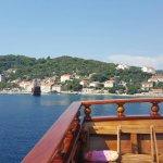 Photo of Elafiti Islands