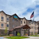 Staybridge Suites Kansas City - Independence Foto