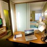 Photo of SpringHill Suites Vero Beach