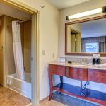 Foto de Hampton Inn & Suites Rifle