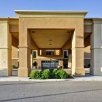 Photo of Hampton Inn & Suites Tucson East / Williams Centre