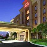 Hampton Inn & Suites Ft. Lauderdale/West-Sawgrass/Tamarac Foto