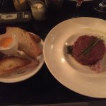 Photo of Brasserie M&R