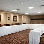 Hampton Inn & Suites Rochester - North Foto