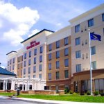 Photo of Hilton Garden Inn Indianapolis South/Greenwood