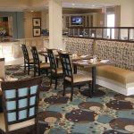 Photo of Hilton Garden Inn Ridgefield Park