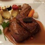 Photo of Restaurant de la Foret