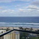 QT Gold Coast Foto