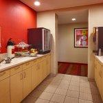 TownePlace Suites Las Vegas Henderson Foto