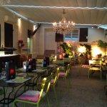 Photo of Cafe de l'esperance