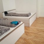 Photo de Apartments Tynska 7