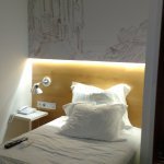 Photo de Hotel Parraga Siete