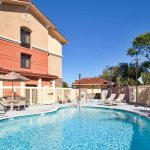 Photo de Hampton Inn & Suites Thousand Oaks