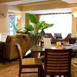 Photo of Hampton Inn & Suites Jekyll Island