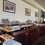 Protea Hotel by Marriott Windhoek Thuringerhof Foto