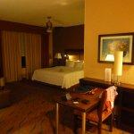 Foto de Homewood Suites by Hilton Oklahoma City-Bricktown