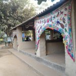 Pratapgarh Farms and Resorts