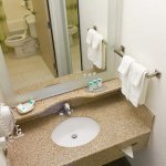 Foto de SpringHill Suites Lynchburg
