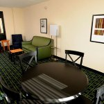 Foto di Fairfield Inn & Suites Kennett Square Brandywine Valley